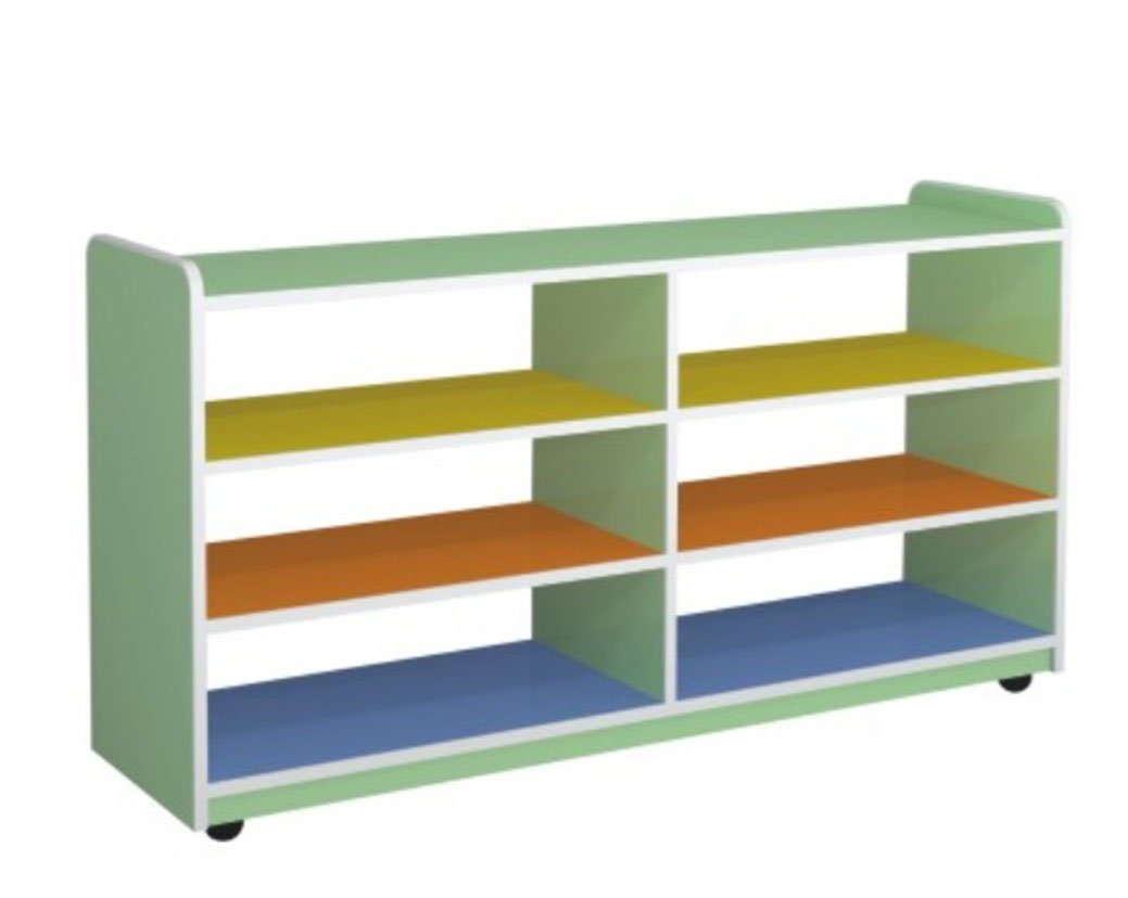 K32-01玩具柜